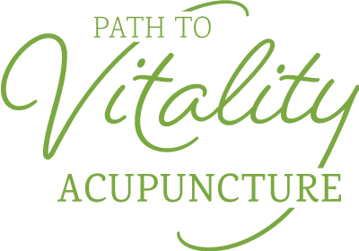 Path to Vitality Acupuncture